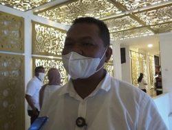 Sebanyak 4.229 Orang Terdata Sebagai Pencari Kerja di Ambon