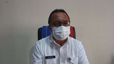 Seleksi P3K di Maluku, Nilai Kemampuan Teknis Peserta Rendah