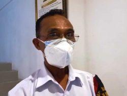 BKPSDM Kota Ambon : 90 Calon Ikut Seleksi Kepala Sekolah Dasar