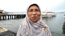 BPTP dan Komisi IV DPR RI Gelar Bimtek Bagi Petani dan Penyuluh di Maluku Tengah