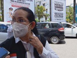 Dinkes Kota Ambon Pastikan Vaksinasi Weekend Tetap Digelar di Pusat Perbelanjaan