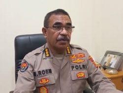 Direskrimum Polda Maluku Bantah Tudingan Pemerasan Terkait Penanganan Kasus Lampu Jalan di Buru