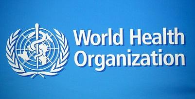 WHO Mengirim Bantuan COVID-19 Unruk Korea Utara